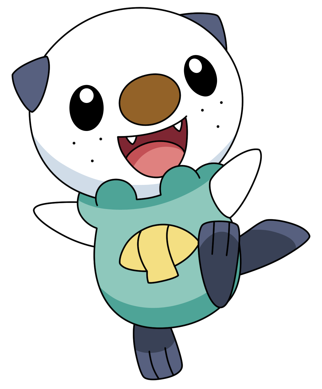Oshawott | Pokémon, Google search and Google