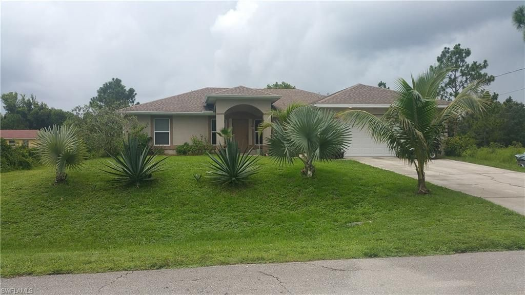Featured Listings Lehigh Acres Acre Mckinley