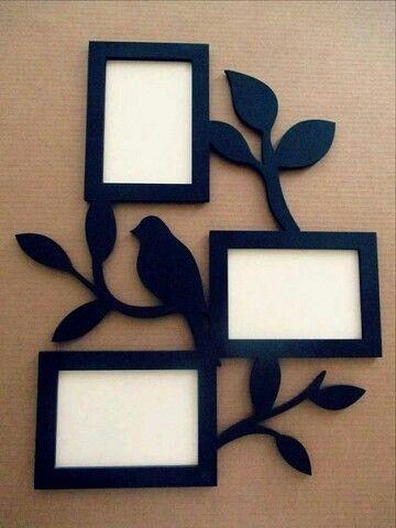 Decoración   makeup storage ideas   Pinterest   Madera, Decoración y ...