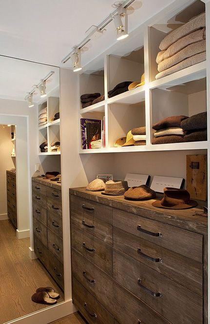 dressing room 2 & Decoaddict: dressing room Ideas | C L O S E T E N V Y | Pinterest ...