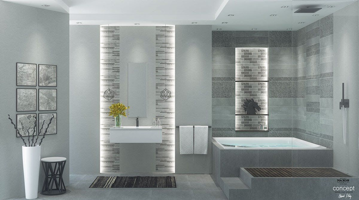 Luxury bathroom design ideas dream bathroom pinterest dream