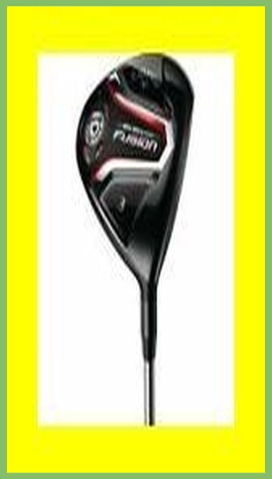 Callaway Golf Big Bertha Fusion 2017 15 3 Fairway Wood Stiff Graphite Very Good Golf Golf In 2020 Golf Golf Grip Golf Swing Analysis