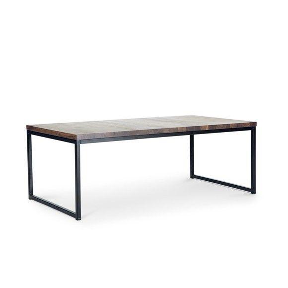 Jamie Nussbaum Massiv 14145202 0 Clubtisch Sofa Tisch Wohnzimmertische
