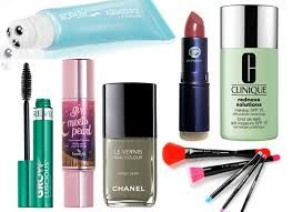 Revlon Beauty Products South Africa 0860254257 With In South