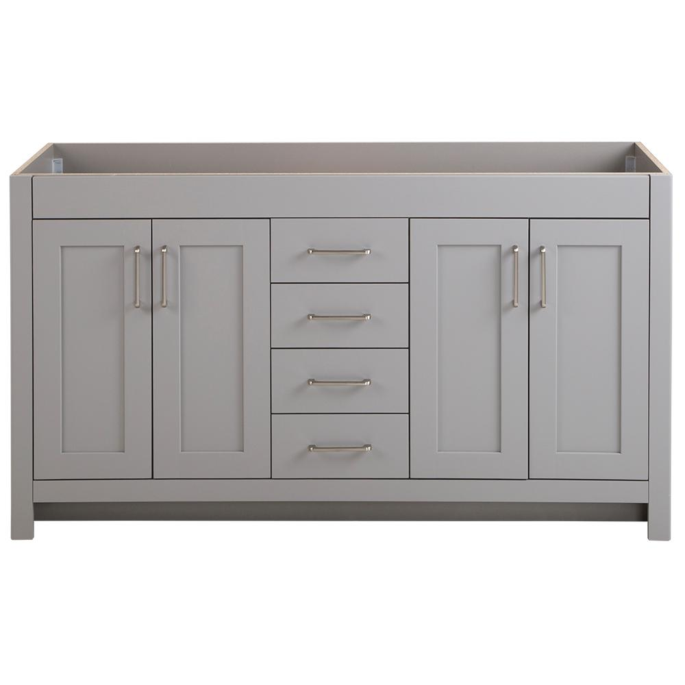 Home Decorators Collection Westcourt 60 In W X 21 In D X 34 In