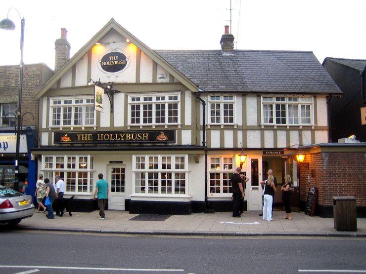Hollybush Pub Review Loughton Essex By Hairy Bar Snacks Uk Pub Pub Pub Food