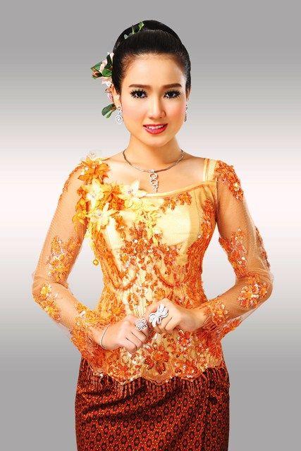traditional clothe | Culture | Pinterest