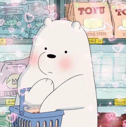 68+ ideas baby boy aesthetic anime