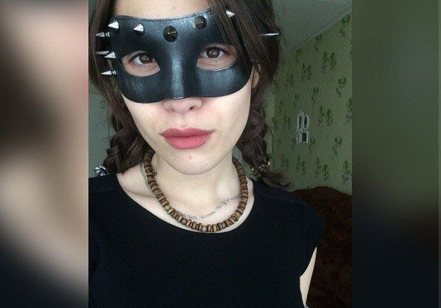 Femei sex Ocna-mures Alba - Intalniri Ocna-mures