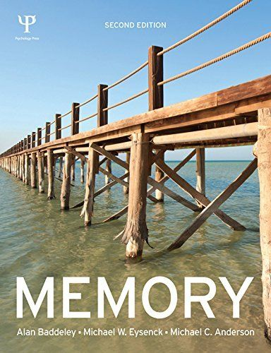 Memory di Alan Baddeley, http://www.amazon.it/dp/B00PK5JTDE/ref=cm_sw_r_pi_dp_817qvb19WPRTW