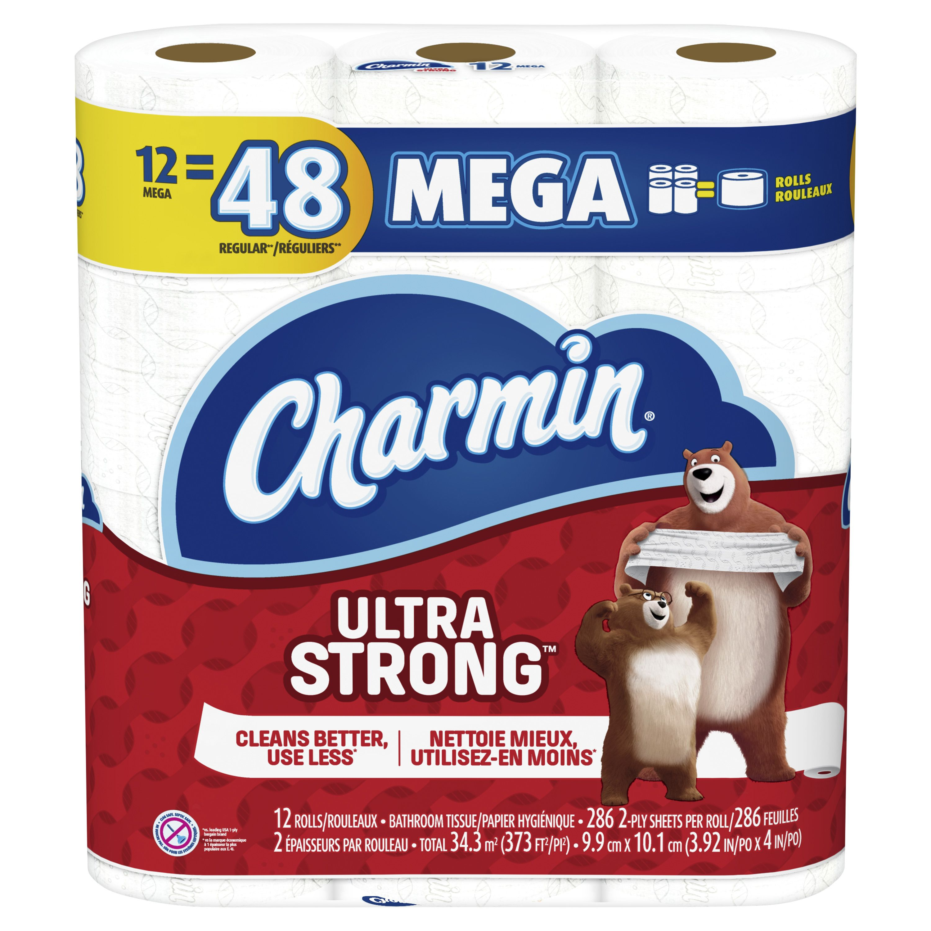 Charmin Ultra Strong Toilet Pape 12 Mega Rolls Ad Strong Affiliate Toilet Charmin Best Toilet Paper Towel Storage Washing Clothes