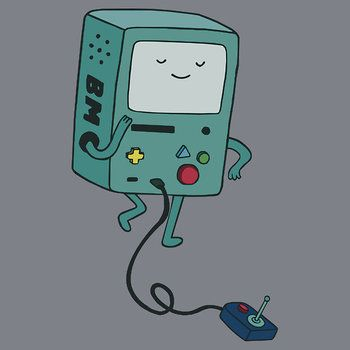 Bmo Controller Reference Adventure Time Wallpaper Adventure Time Tattoo Adventure Time