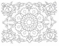 Islamic Art Coloring Pages My Free Collection Of Different Patterns Motifs And Symbols Pattern Coloring Pages Coloring Pages Colouring Pages