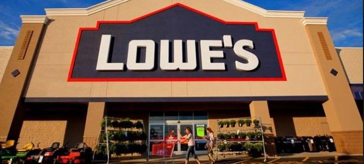 Lowe's Customer Satisfaction Survey At
