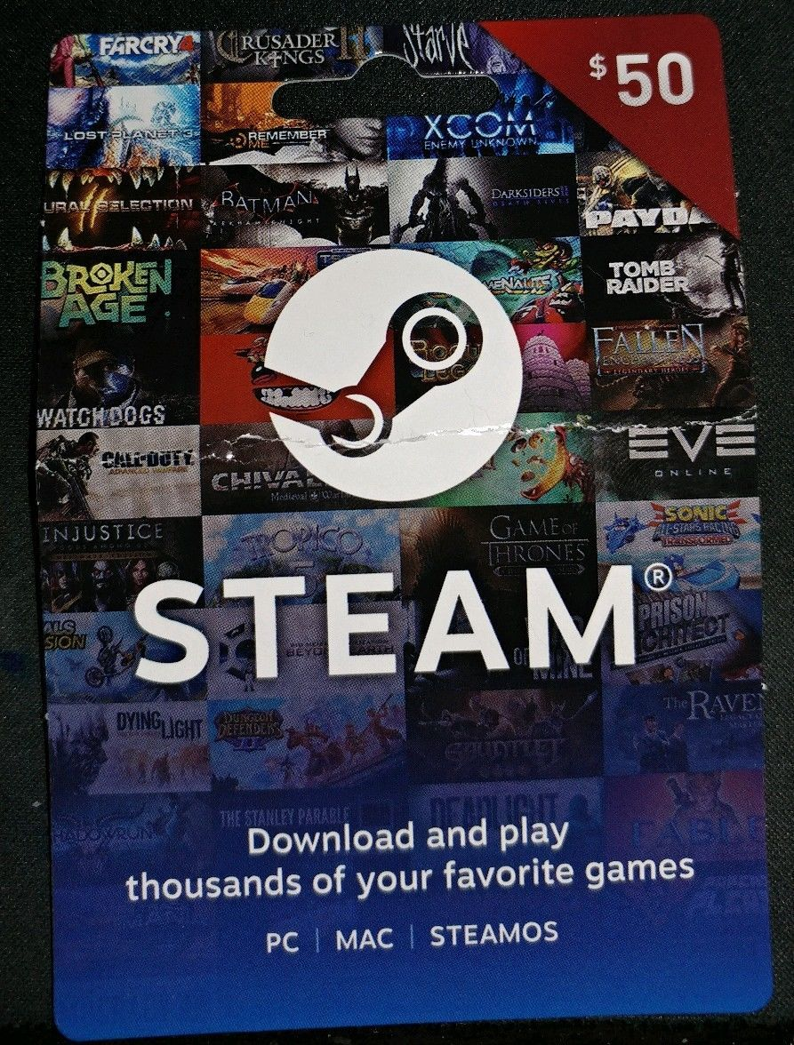 steam 50 dollar gift card http://searchpromocodes.club/steam-50 ...