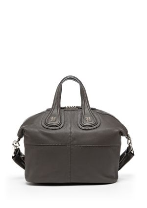 3b1a34513f Gray  The new neutral · Wall PocketsNightingaleSmall BagsShoulder ...