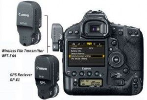 Canon 1dx Features And Specs Photography Equiptment Canon Photography Equipment