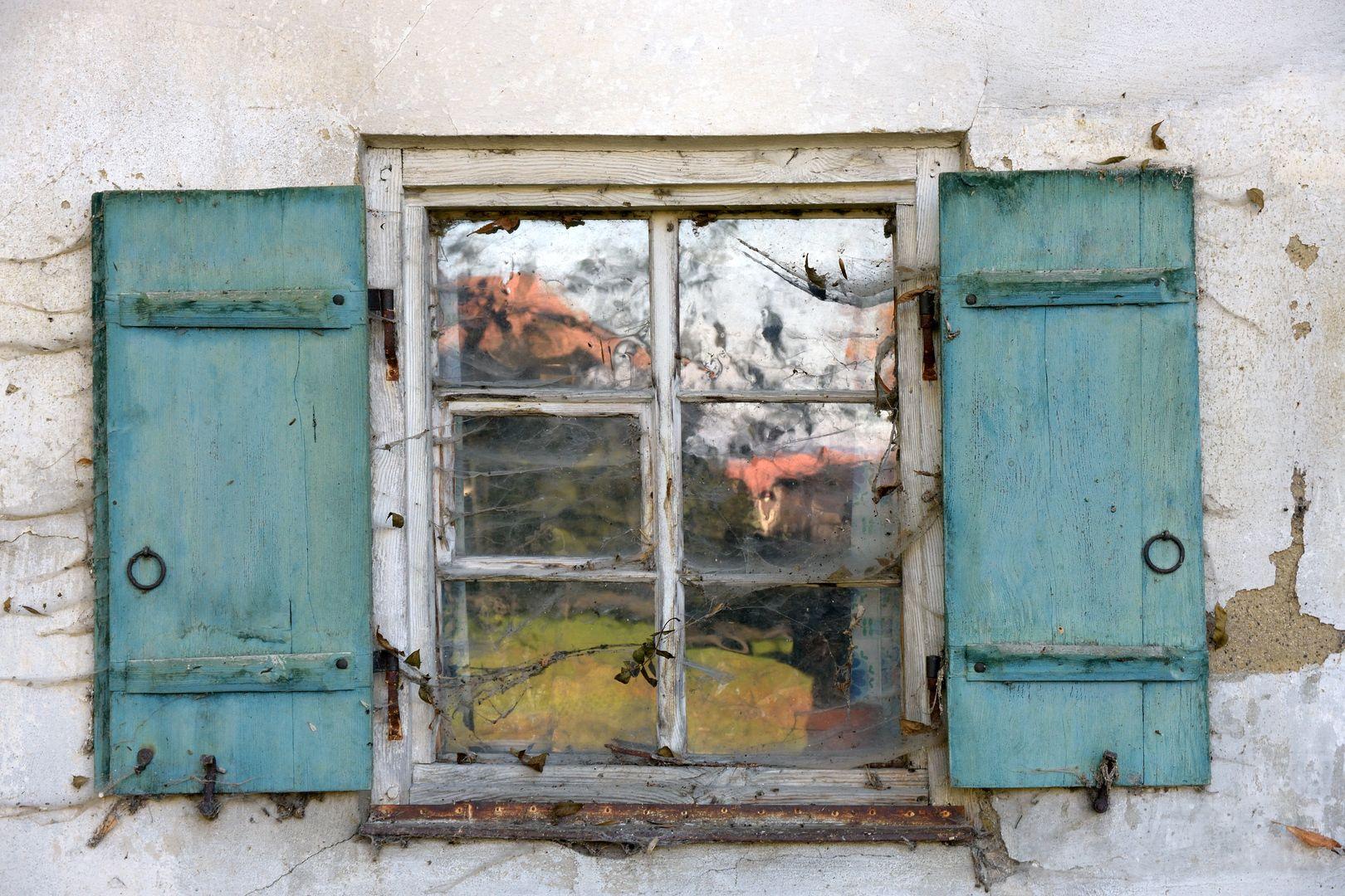 Bauernhaus Im Ostallgau Rustikale Turen Bauernhaus Und Alte Fenster