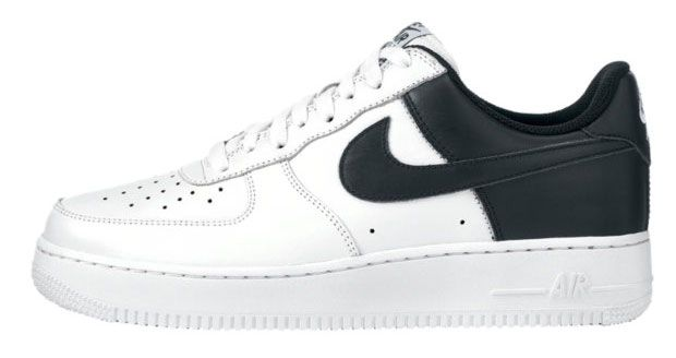 lowest price 992e4 c78f2 Nike Air Force 1 Orca