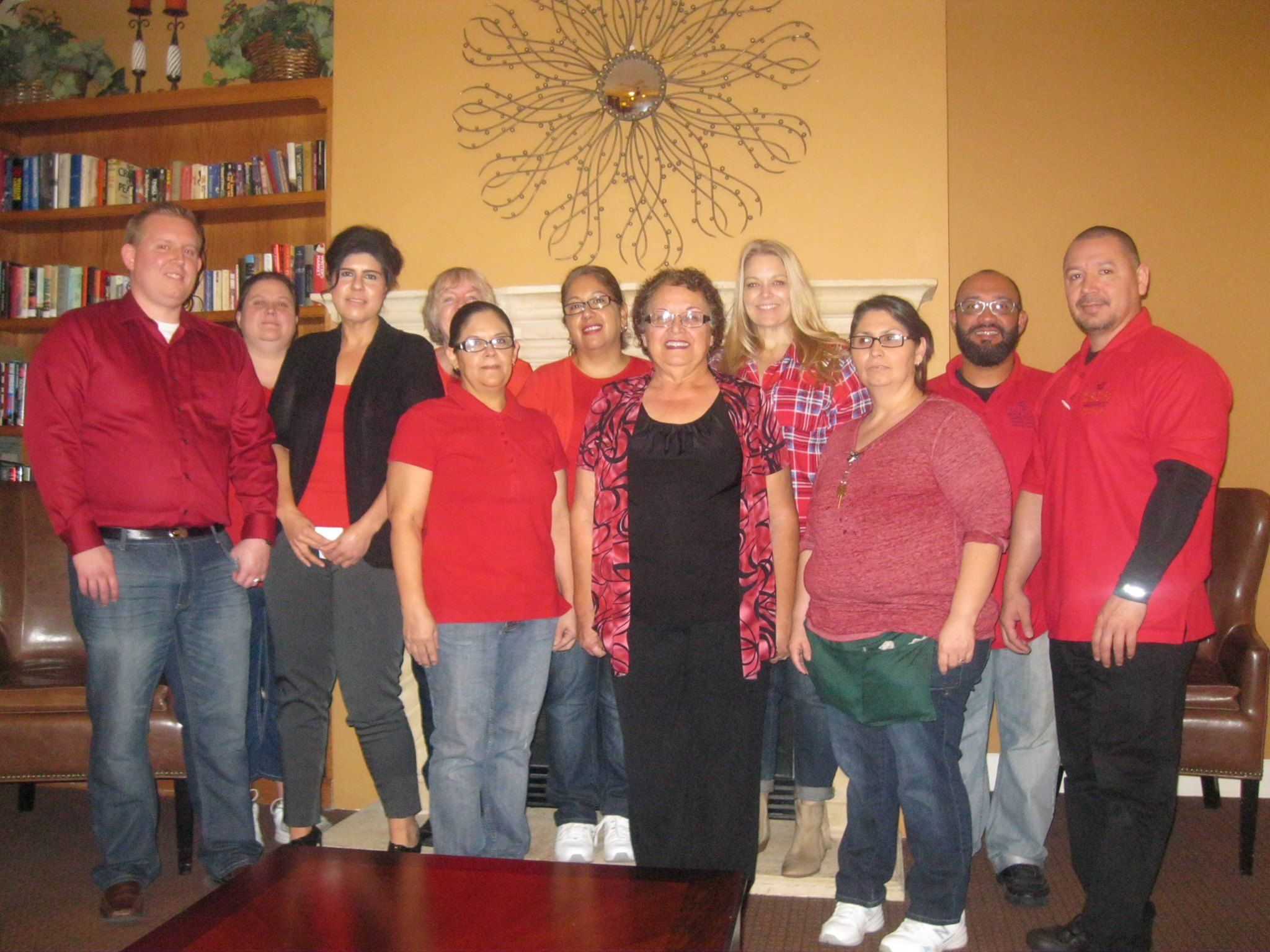 compassionate care home health bakersfield