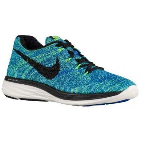 Química Artes literarias Rebaja  nike lunar racer 3,Nike Flyknit Lunar 3 - Men's - Running - Shoes - Racer  Blue/Voltage Green/Sail/Black-sku:98181404 | Nike flyknit lunar 3, Nike  shoes for sale, Nike shoes cheap