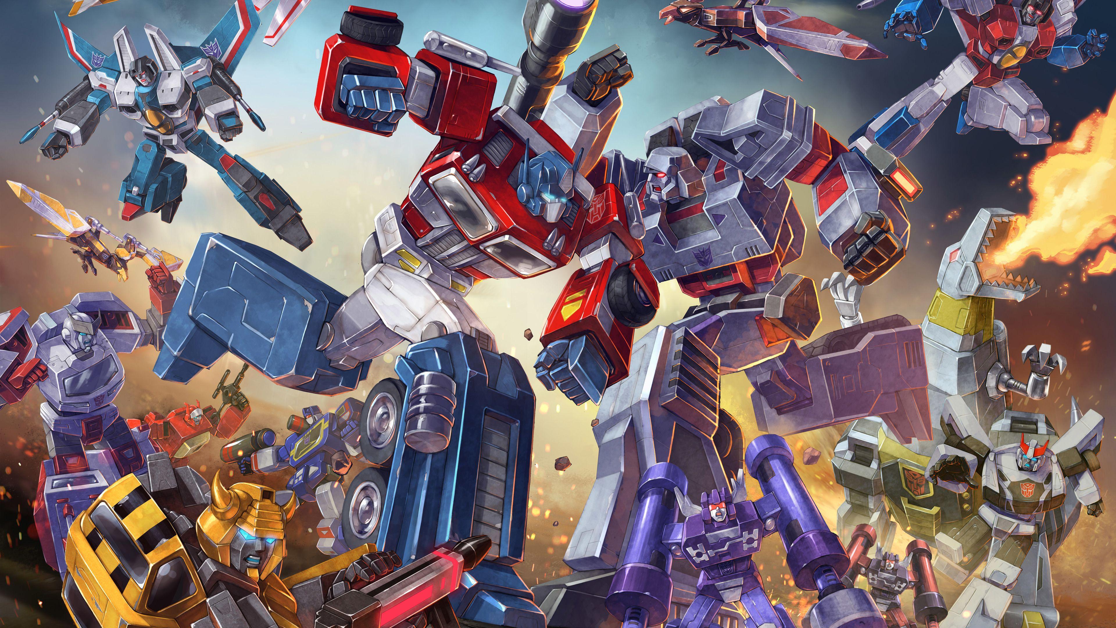 Transformers Earth Wars Transformers Wallpapers Hd Wallpapers 8k Wallpapers 5k Wallpapers 4k Wallpapers 10 Transformers Transformers Prime Transformers G1