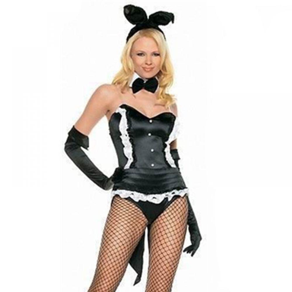 Details about  /Fate Women Jumpsuit Bodysuit Cosplay Halloween Fancy Dress Gloves Custom Made