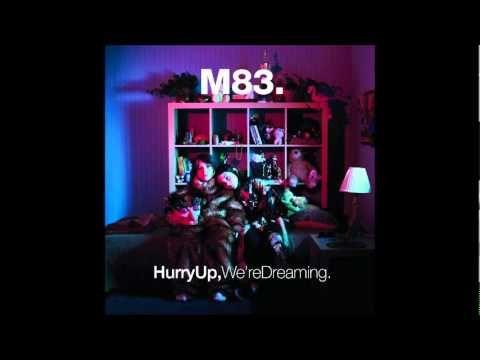 M83 | Outro