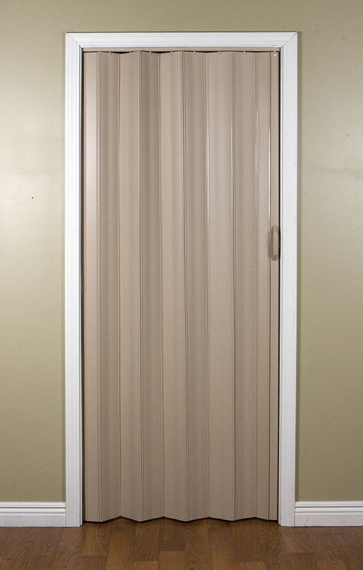 Folding Doors Room Divider Doors Fabric Room Dividers Modern