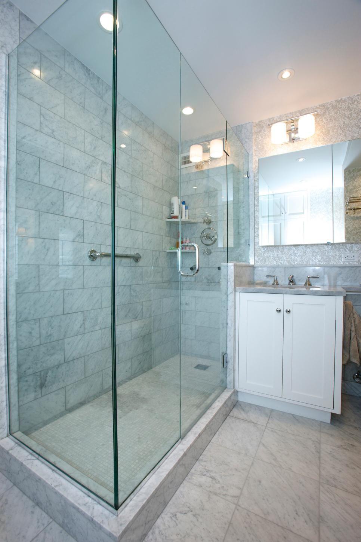 Pictures of Dazzling Showers | Pinterest | Shower installation, Diy ...
