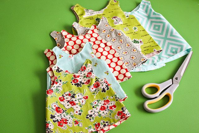 For The Nicu Baby Sewing Preemie Clothes Sewing For Kids