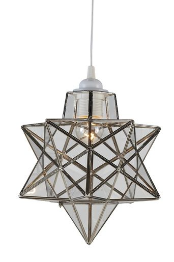 17 Best images about Lights on Pinterest : taklampa hall : Taklampa