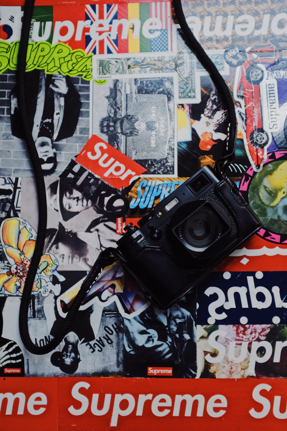 Art Pictures [HQ] Download Free Images on Unsplash in