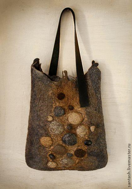 ff1f92f14a17 Женские сумки ручной работы. Ярмарка Мастеров - ручная работа. Купить сумка