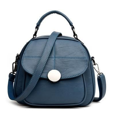 Messenger Bags Crossbody