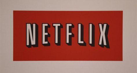 Netflix Geheime Filme