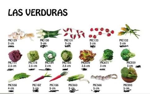 Risultati immagini per Carros y Carretas para el Belen