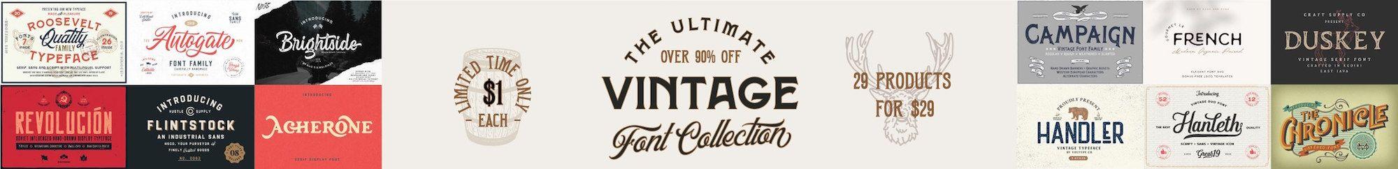 Understock Free Vintage Serif Font Pixel Surplus Resources For Designers Logo Mockup Branding Mockups Realistic