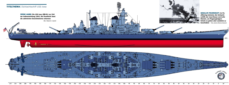 pinalbert butler on warships of wwii   battleship, uss