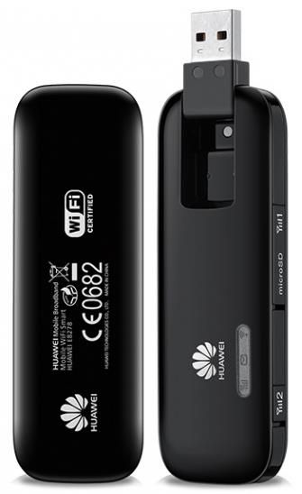 Huawei E8372 4G LTE Wingle with Wi-Fi – Features, Specs, Prices