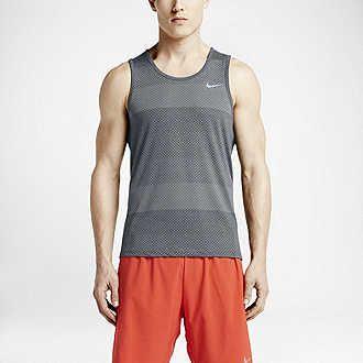 メンズ Dri-FIT Cool. Nike Store JP.