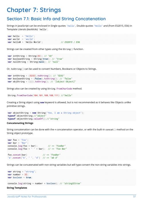 Javascript Example Page 2 Javascript Examples Java Tutorial Javascript