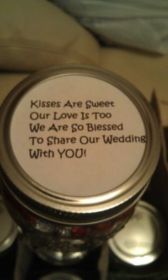 Hershey Ideas For The Wedding On Pinterest Candy Bars