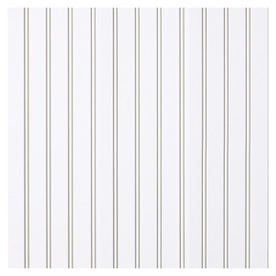 Empire Company 2 11 16 Ft Primed Mdf Edge And Center Bead Wainscot Tongue And Groove Walls Wall Planks Mdf Wall Panels