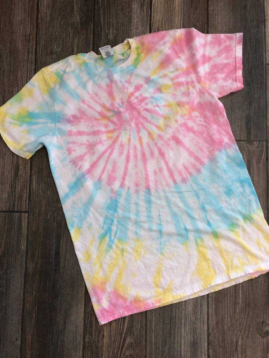 All Things Bleached Tie Dyed Custom By Crownrosecreations Custom Ties Bleach Tie Dye Tie Dye Outfits [ 1200 x 900 Pixel ]