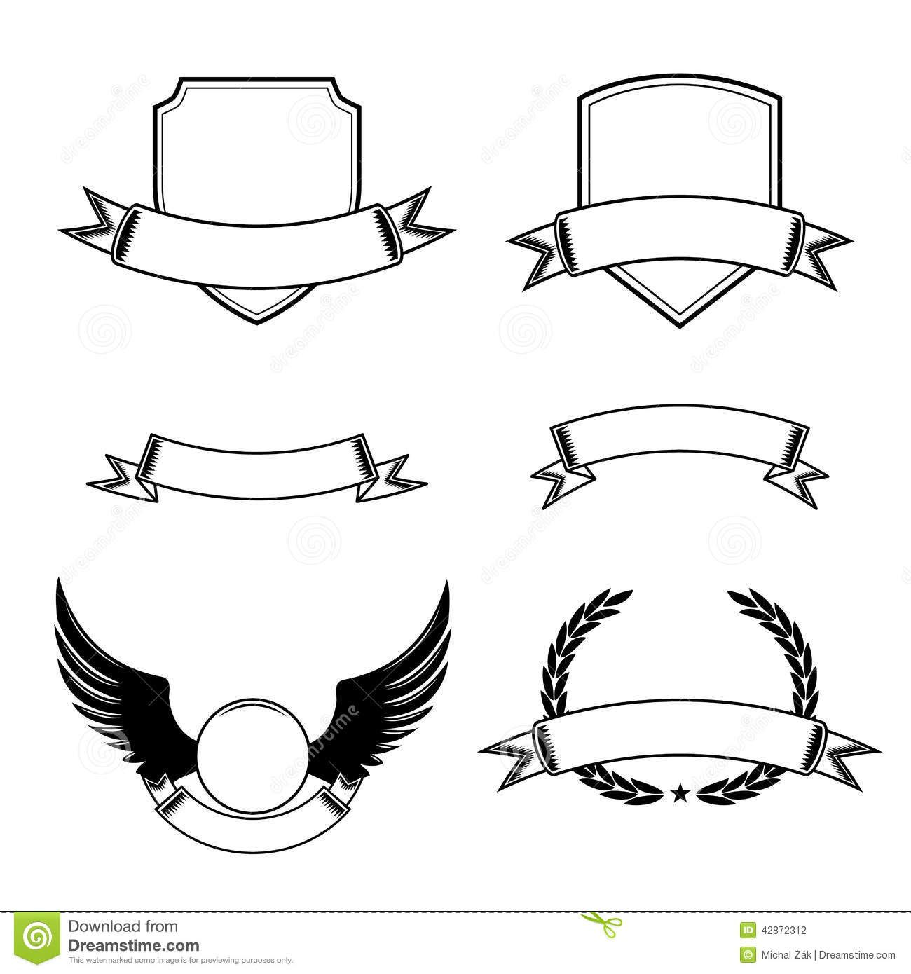 decorative frame templates - Google Search   beer logos for ...