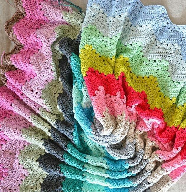 Crochet object ről | Horgolt-Kötött Takarók | Pinterest