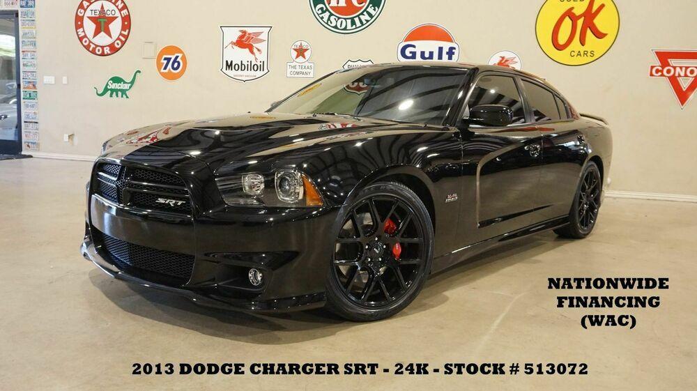Ebay Advertisement 2013 Dodge Charger Srt8 Roof Nav Back Up Htd Cool Lth H K Sys 24k 2013 Black Srt8 Roof Nav B Dodge Charger Dodge Charger Srt8 Charger Srt8