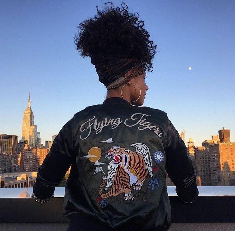 Alicia Keys ❤️❤️❤️❤️❤️❤️ Mais