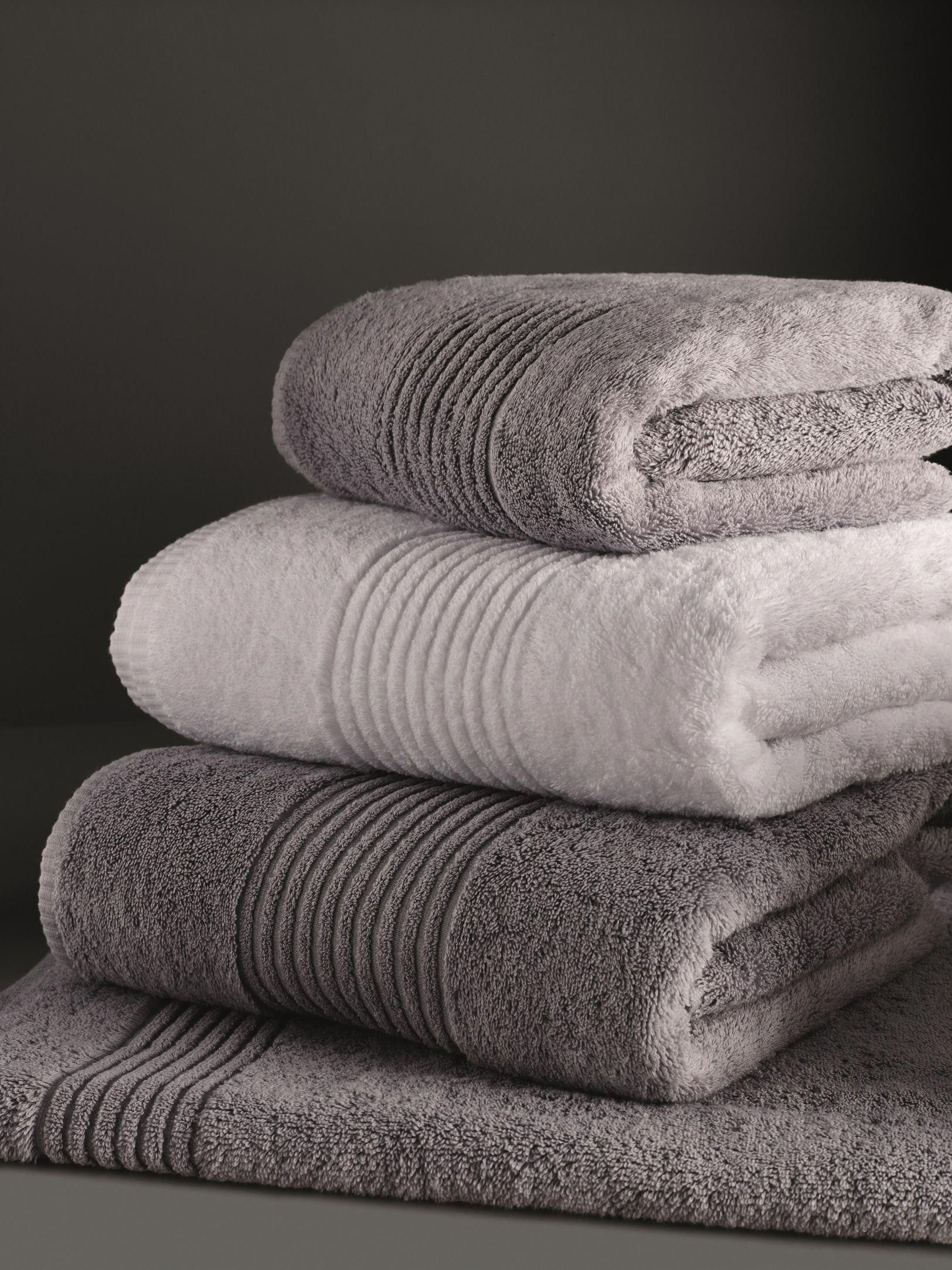 Wrap Yourself In Our Selection Includes Luxurious Egyptian Cotton